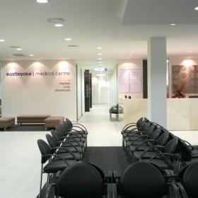 Eastbrooke Medical Centre