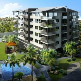 Residence on Regatta, Birtinya, QLD