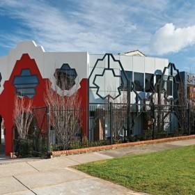St. Theresas's Primary School