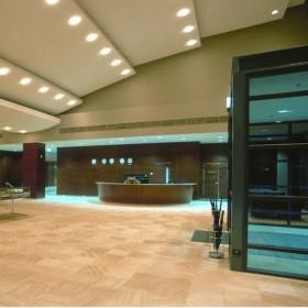 BHP Global Leadership Centre